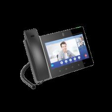 IP видеотелефон Grandstream GXV3380