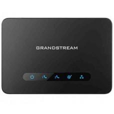 SIP ATA aдаптер Grandstream HandyTone812