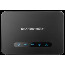 SIP ATA aдаптер Grandstream HandyTone813