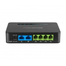 SIP ATA aдаптер Grandstream HandyTone814