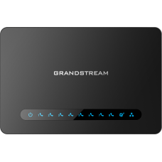 SIP ATA aдаптер Grandstream HandyTone818