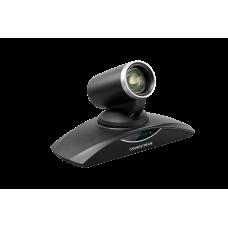 Видео-конференц-связь Grandstream GVC3200 (INFOCUS inside)