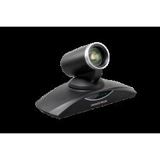 Видео-конференц-связь Grandstream GVC3202