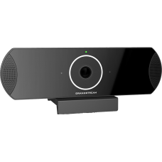 Видео-конференц-связь Grandstream GVC3210