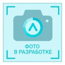 МФУ лазерный Panasonic KX-FLM553RU