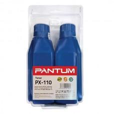 Заправочный комплект тонера Pantum PX-110