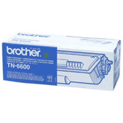 Картридж Brother TN-6600