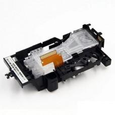 Печатающая головка Brother LK6584001