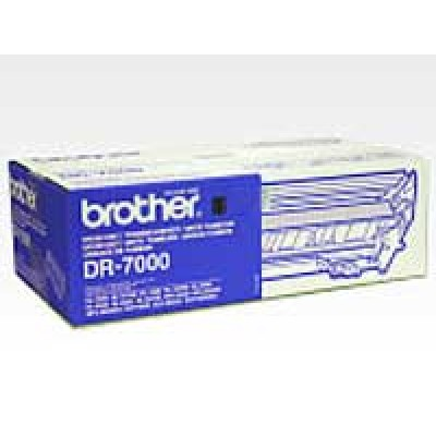 Барабан Brother DR-7000