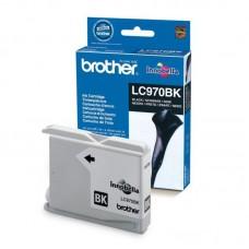 Струйный картридж Brother LC-970Bk