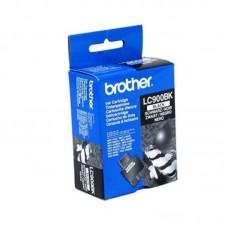 Струйный картридж Brother LC-900Bk