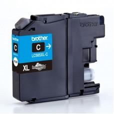 Струйный картридж Brother LC-565XLC