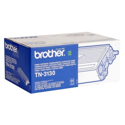Картридж Brother TN-3130