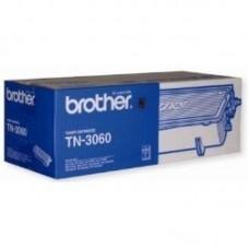 Картридж Brother TN-3060
