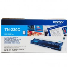 Картридж Brother TN-230C