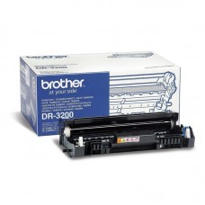 Барабан Brother DR-3200