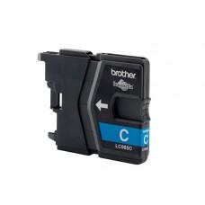 Струйный картридж Brother LC-985C