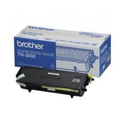 Картридж Brother TN-3030