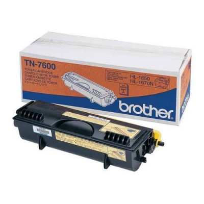 Картридж Brother TN-7600