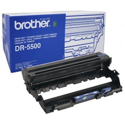 Барабан Brother DR-5500