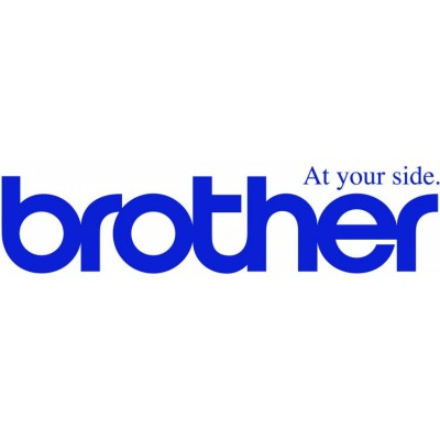 Контейнер для тонера Brother WT-100CL