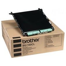 Лента переноса Brother BU-100CL