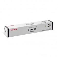 Картридж Canon C-EXV33 Toner