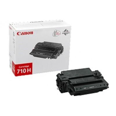 Картридж Canon 710H