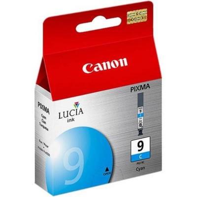 Струйный картридж Canon PGI-9C