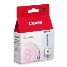 Струйный картридж Canon CLI-8PM