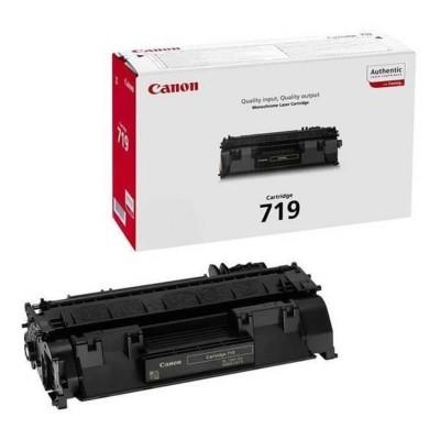 Картридж Canon 719
