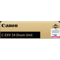 Барабан Canon C-EXV 34 (3788B003)