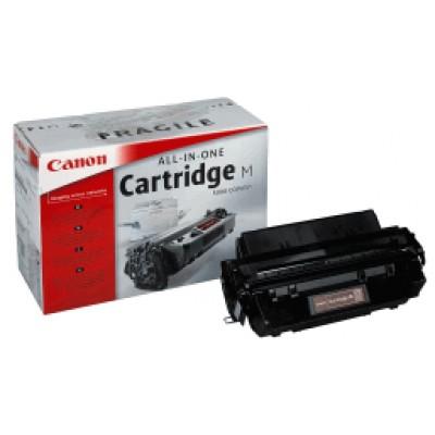 Картридж Canon M