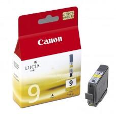 Струйный картридж Canon PGI-9Y