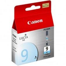 Струйный картридж Canon PGI-9PC