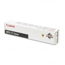 Картридж Canon NPG-11 Toner