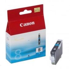 Струйный картридж Canon CLI-8C