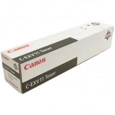 Картридж Canon C-EXV11 Toner