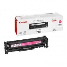 Картридж Canon 718M