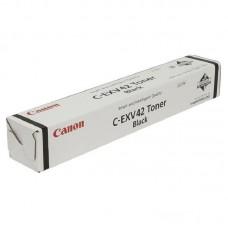 Картридж Canon C-EXV42 Toner