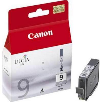 Струйный картридж Canon PGI-9GY