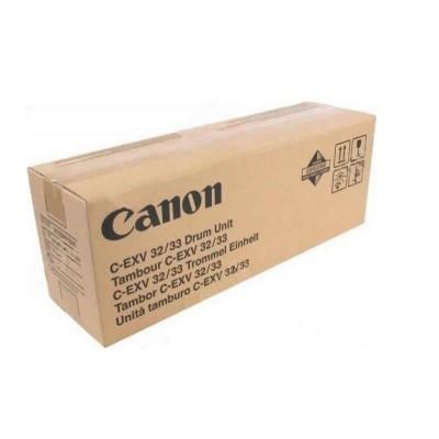 Барабан Canon C-EXV32/33 Drum
