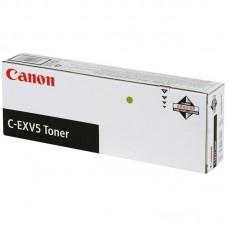 Картридж Canon C-EXV5 Toner