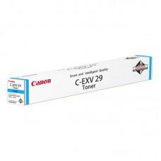 Картридж Canon C-EXV29 Cyan