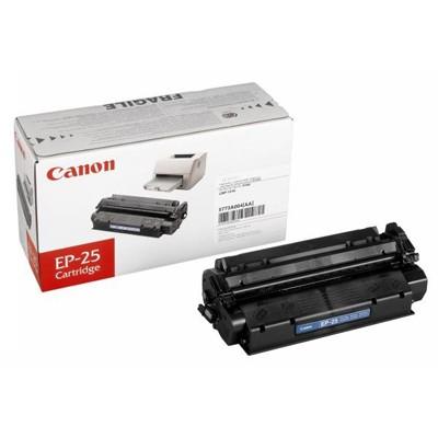 Тонер-картридж Canon EP-25