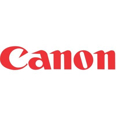 Фотобарабан Canon 701