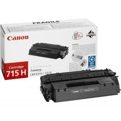 Картридж Canon 715H