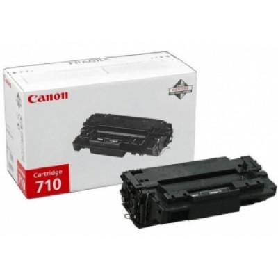 Картридж Canon 710