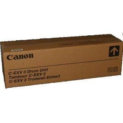 Картридж Canon C-EXV3 Toner