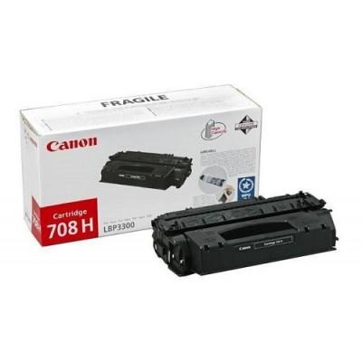 Картридж Canon 708H